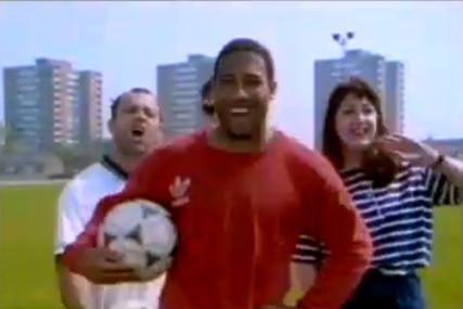 Football & Sport