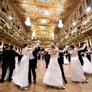Classical & Opera
